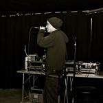 Rapper Wax