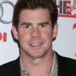 stand up comedians and Ralph Garman