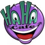 HaHa Cafe